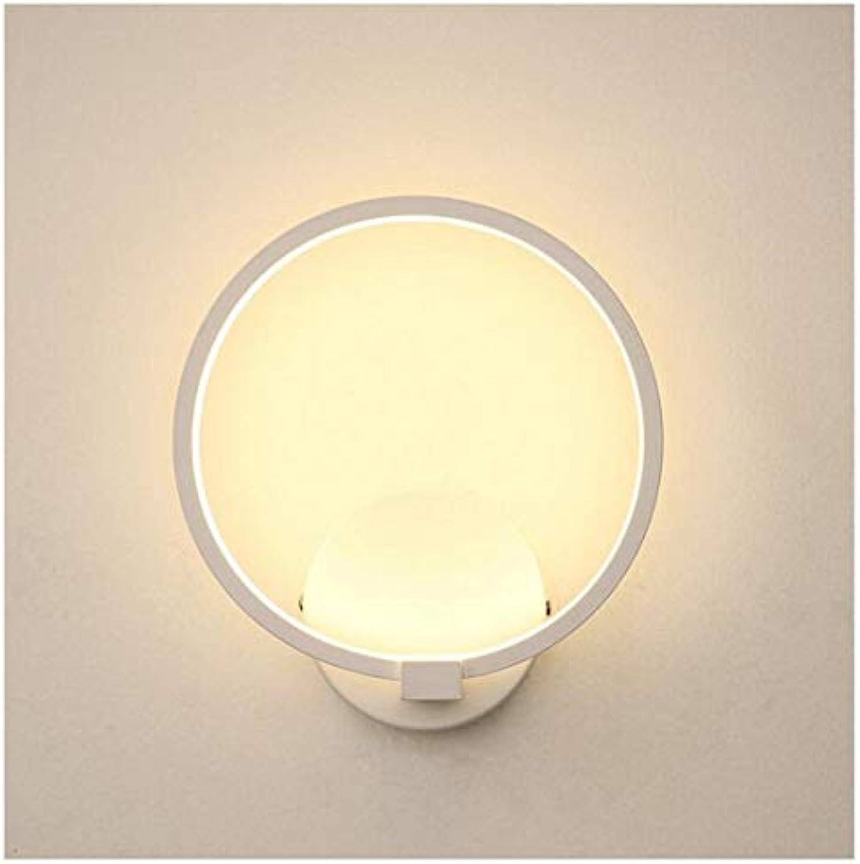 Nacht Lamplamp Kinderzimmer Nachtlicht Flur Gang Treppenhaus Wandleuchte Wandlampen 20  20 Cm (Gre  Stil A)