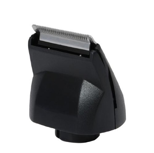 Replacement Trimmer Attachment for discount the Clearance SALE! Limited time! Remington BHT6 BHT600 and