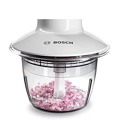 Bosch-MMR08A1-Universalzerkleinerer-400-Watt-splmaschinenfest-wei