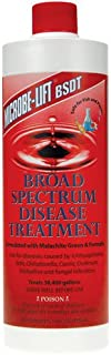 Microbe Lift Pond Broad Spectrum Disease Treatment, 16 oz.