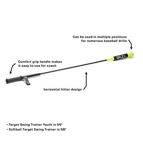 Amazon.com : SKLZ Hitting Stick Batting