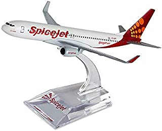 Amazon in: aeroplane