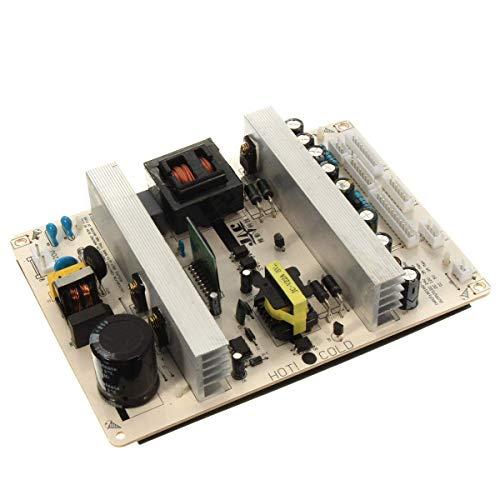 Yongenee 5V / 12V / 24V Universal-LCD-LED-Stromversorgung High Efficiency-Modul for 24/26/32 Zoll LCD-TV Zubehör