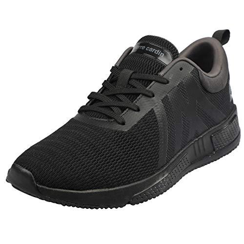 Pierre Cardin Men's Pc3512 Brame Un Running Shoes