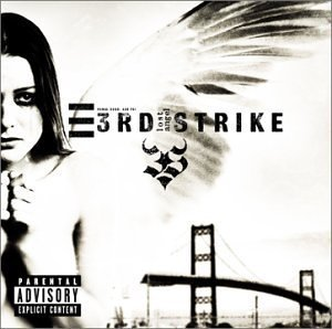 Lost Angel by 3rd Strike (2002-05-14)