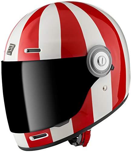 Bogotto V135 T-R3 Helm XL