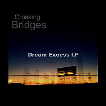 Dream Excess LP