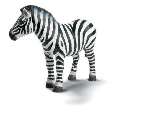 SCHLEICH 14148 - Zebra
