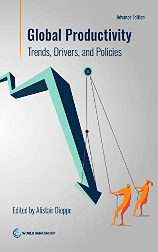 Global Productivity : Trends, Drivers, and Policies (Stand alone books)