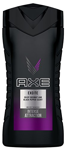 Axe douchegel Excite 250 ml