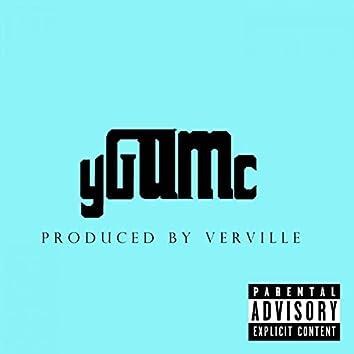YGUMC