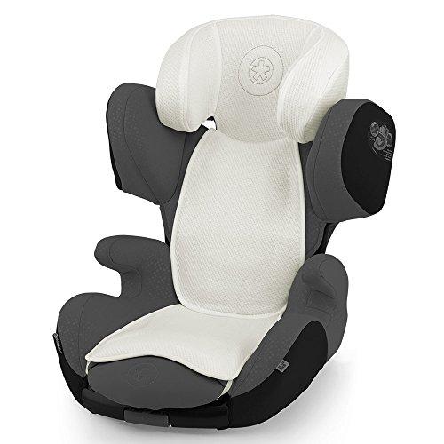 Funda de verano para la silla de coche infantil Phoenixfix 3