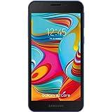 Samsung Galaxy A2 Core Dual SIM 8GB 1GB RAM SM-A260G/DS Blue