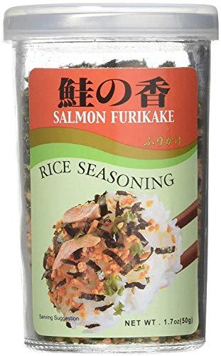 JFC International Seto Fumi Furikake Rice Seasoning