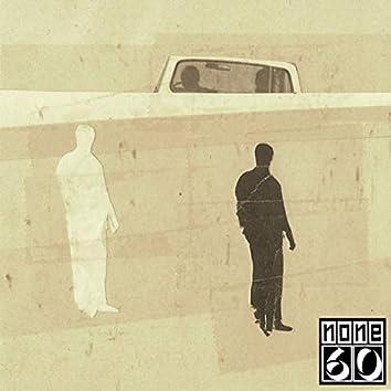 Safe Edge EP