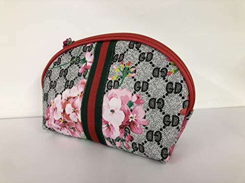 Cosmetic Makeup Bag Toiletry Case Hanging Pouch Wash Organizer Storage Travel