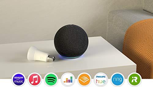 Nuevos Accesorios Philips De Sonido Marca Amazon