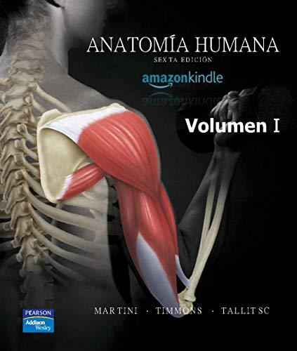 Anatomía humana: Medicina General