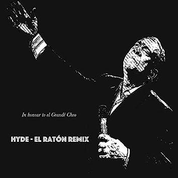 El Ratón (HYDE Remix)