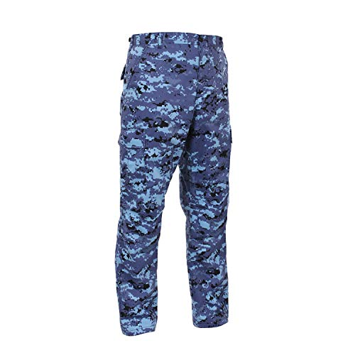 Where to Buy Pants Mens