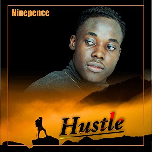 Ninepence