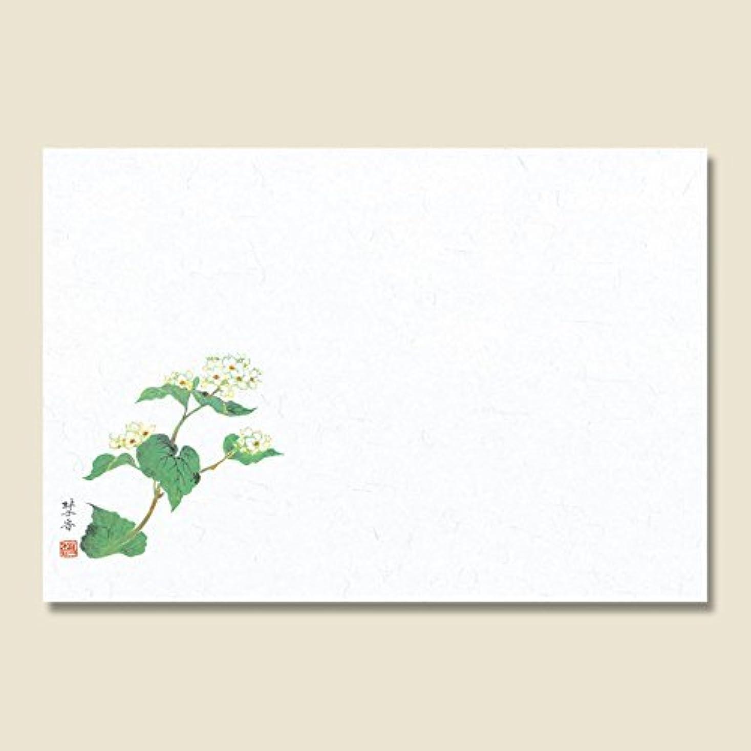 恨み転送血和風テーブルマット 輝シリーズ 28 蕎麦(そば) 100枚/62-1019-53