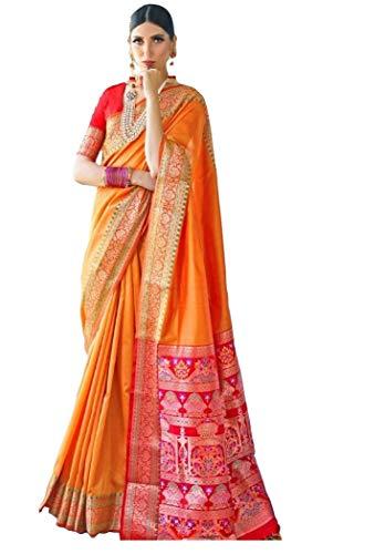 Mujer tradicional india boda étnica elegante ropa de fiesta saree 156