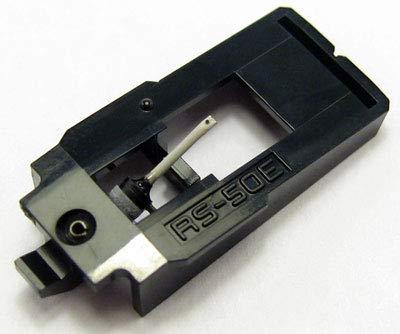 Lápiz óptico elíptico de Repuesto para Akai RS-50E
