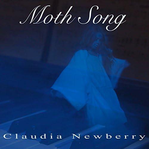 Claudia Newberry & Steven Quiry