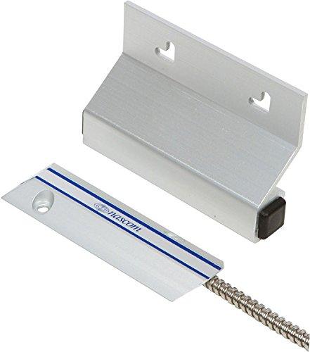 Nascom N205AU ST Overhead Door with Switch Ma New Free Shipping Standard Universal 100% quality warranty!