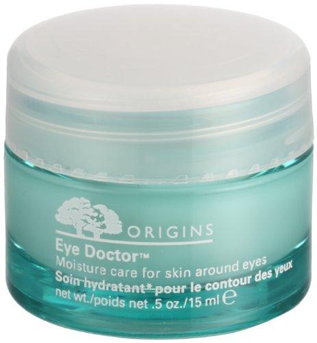 Origins Eye Doctor Moisture Care For Skin Around Eyes