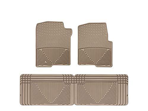 06 f150 weathertech floor mats - 6