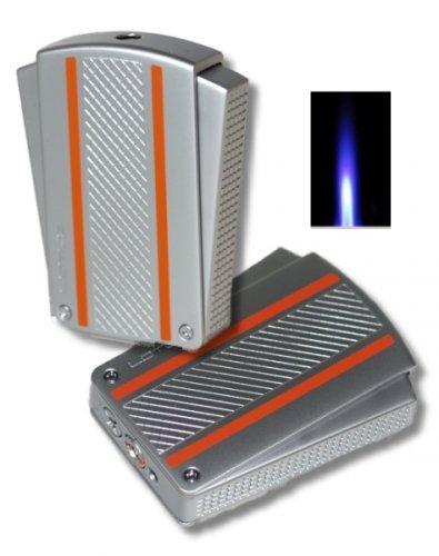 Lotus Feuerzeug 3830 Stripes