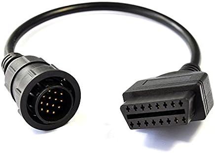Tools & Equipment Mobile Computing Solutions Mo-Co-So DIY Custom