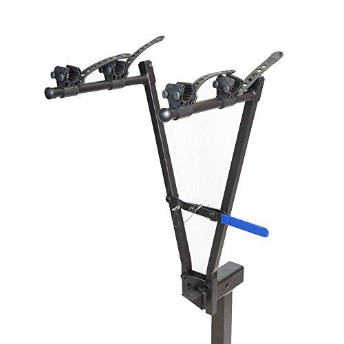 Advantage SportsRack Heininger 1011 V-Rack 2-Bike Carrier