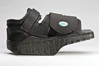 Darco Ortho Wedge Healing Shoe, X-Large