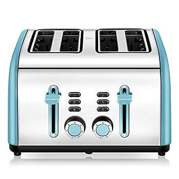 Best tobox toaster Reviews