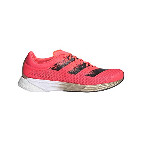 Adidas Adizero Pro Running Shoes - AW20-41.3