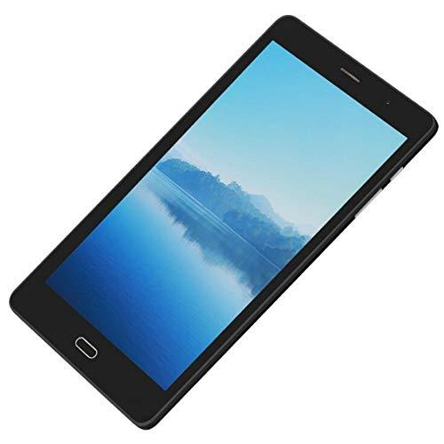 tablet Smart PC 8-Zoll-IPS-HD-Bildschirm PC für Kinder Android Edition Quad-Core-Prozessorspeicher 2 GB + 32 GB tragbarer PC