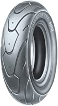 Michelin Bopper Performance Front/Rear Scooter Motorcycle Tires - 120/70L-12