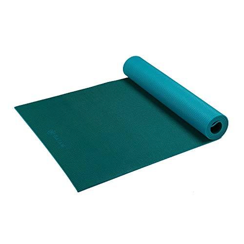 Gaiam Yoga Mat...