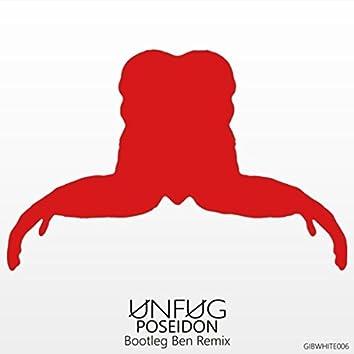Poseidon (Bootleg Ben Remix)
