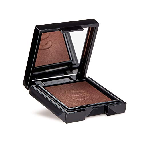 SENSILIS Ombre à paupières One Size Chocolat
