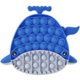 image of whale pop it one of our picks of the new toy crazes 2021 for boys and girls