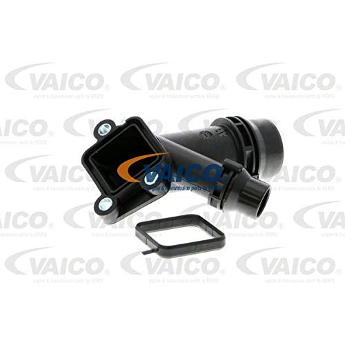 Vaico V20-1364 Refrigerantes del Motor