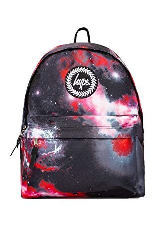 Hype Space OPS Backpack