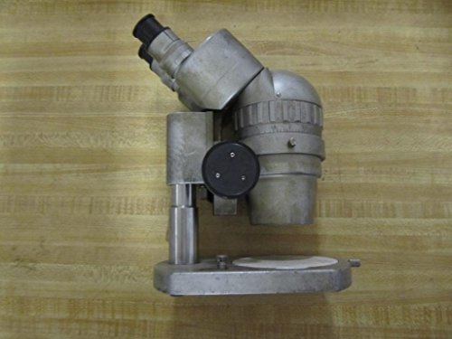 Olympus 221490 Microscope