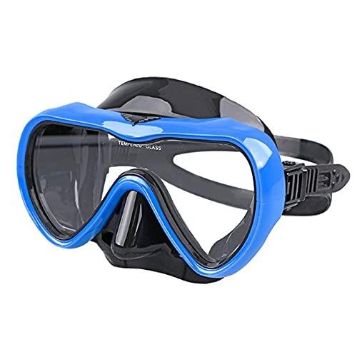 Gafas De Buceo Matrix  marca MLML