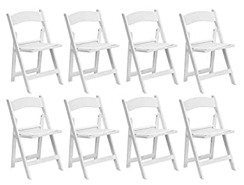 Best wedding chairs Reviews