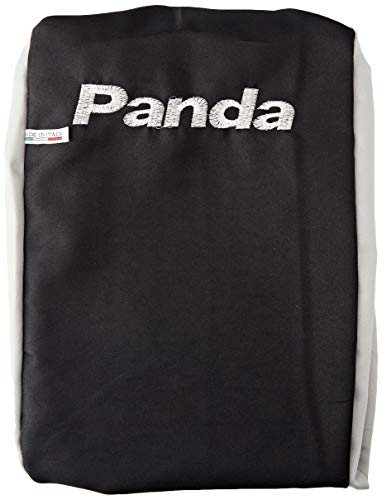 Lupex Shop Panda.Easy N. Gc Asientos